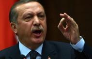 """اقوى تهديد تركي لروسيا """"صبر تركيا لن يستمر"""""""