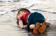 سوريا المأساة المتجدده