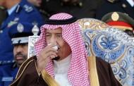 صحيفة مصرية: السياسة السعودية خطر على الأمن العربي