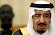 الغارديان: امير سعودي كبير يطالب بتغيير الملك سلمان