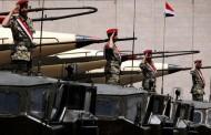 الحوثي قادرون على قصف الرياض بصواريخ متطورة؟