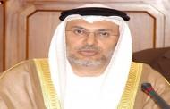 وزير اماراتي حزب الاصلاح في اليمن جزء من المشكلة ولا امان لهم