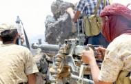 عاجل: انسحاب كبير وغير متوقع للقوات من حدود مارب