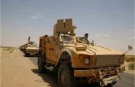 مفاجأة من المواقع المحررة: من يقتل جنود الامارات في اليمن